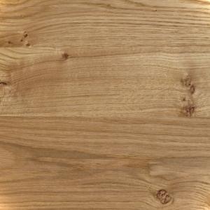 Лестницы деревянные из лиственницы