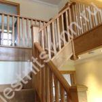 Spindles-with-Wood-Staircase-Design_result